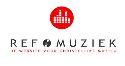 Refomuziek de website voor christelijke muziek